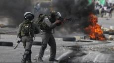 تقرير أميركي: إسرائيل تستخدم القوة المفرطة وتنكل بالأسرى الفلسطينيين