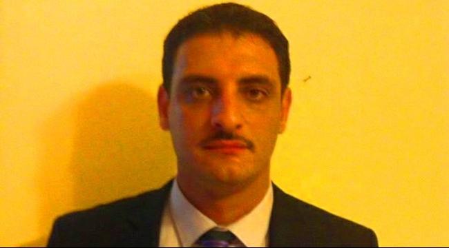 الدفاع عن مسرح الميدان هو جوهر نضالنا/ إبراهيم غطاس