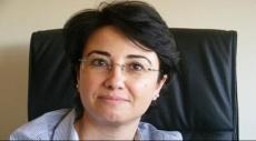 محاكمة المسؤولين الاسرائييلين في المحاكم الدولية../ حنين زعبي