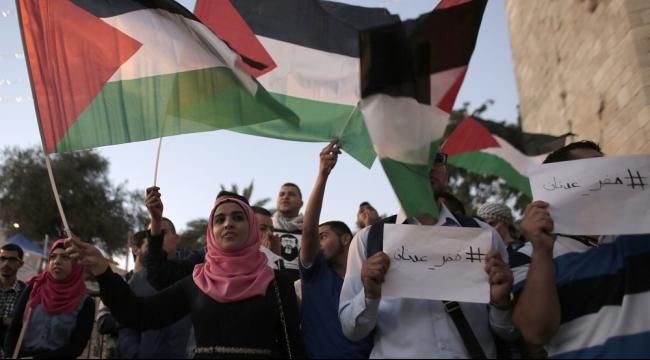 المتابعة ترفض تعيين ساو وتدعو لتكثيف التضامن مع الأسير عدنان