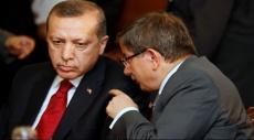 تركيا: اجتماع أمني واستكمال الاستعدادات لتدخل عسكري في سورية