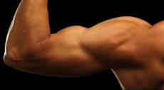 الركود يفقد الشباب ثلث عضلاتهم في أسبوعين