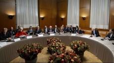 مسؤول أميركي يرجح تمديد المفاوضات النووية