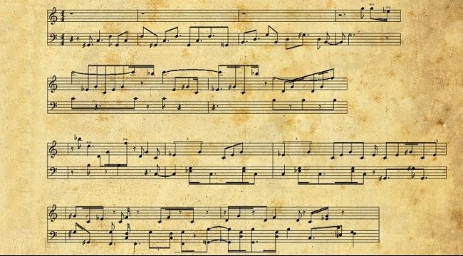 ما علاقة الموسيقى بتربية المواشي؟