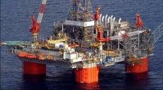 """السفارة الأميركية تطلب من """"المشتركة"""" دعم مشروع الغاز لنتنياهو"""