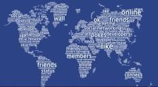 فيسبوك تفتتح مكتبا بجنوب أفريقيا