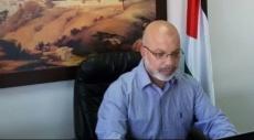 ندوة بالبرلمان البريطاني تناقش انتهاكات إسرائيل بالقدس