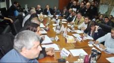 الناصرة: أجواء مشحونة بين البلدية والجبهة