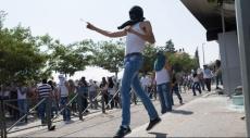 الاحتلال يعزز قواته بالضفة ويتحسب من ذكرى استشهاد أبو خضير