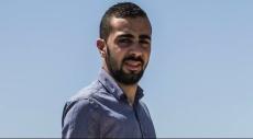 فتّش عن رمضان/أحمد دراوشة