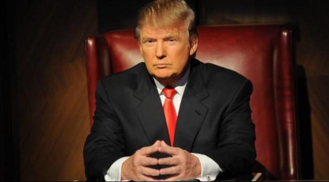 ترامب يسيء للمكسيكيين وإن بي سي تنهي علاقتها به