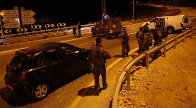 نتنياهو: محاولات تنفيذ العمليات لا تتوقف والسلطة الفلسطينية لا تدين
