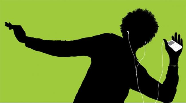 آبل تكشف عن خدمة جديدة لبث الموسيقا
