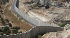 شرطة الاحتلال في القدس: 100 ألف فلسطيني بدون خدمات