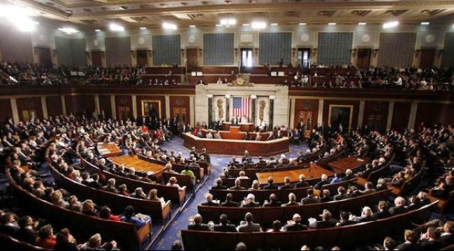 الإدارة الأميركية ترفض إلزامها بالعمل ضد مقاطعة الاستيطان