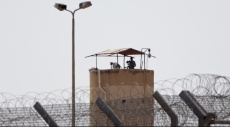 """مصر تتوعد بـ""""اقتلاع الإرهاب"""" بعد هجمات سيناء"""