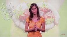 مخاطر صوم المرأة الحامل والمرضع في رمضان