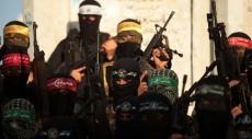الفصائل الفلسطينية: حملة الاعتقالات تخدم الاحتلال وسياساته