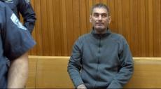 إطلاق سراح إسرائيلي شارك في أفظع مجازر البوسنة