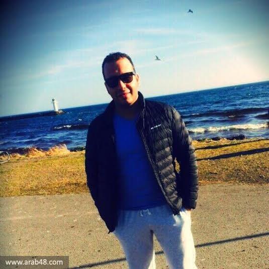 """فلسطينيو سورية وجواز السفر الأوروبي و""""العودة الخاصة"""" إلى فلسطين"""