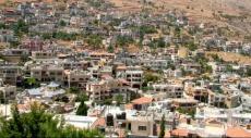 مجدل شمس: وفاة مسن سقط عن ارتفاع في شجار