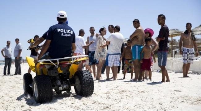 إقالة مسؤولين بعد الهجوم في تونس
