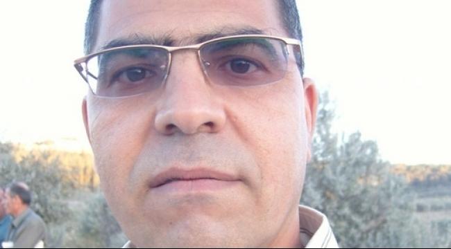 حركة أبناء البلد تنتخب سهيل صليبي رئيسا للمكتب السياسي
