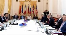 3 نقاط لا تزال عالقة في المفاوضات النووية مع إيران