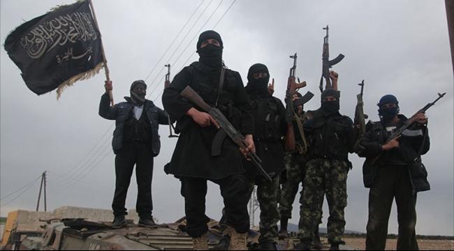 جبهة النصرة تختطف قسيسا في محافظة إدلب