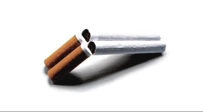 شخص يموت كل 6 ثوان بسبب التبغ ومطالبة الحكومات برفع الضرائب