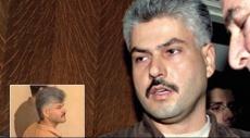 الأسير عباس السيد ينهي إضرابه عن الطعام بعد الاستجابة لمطالبه
