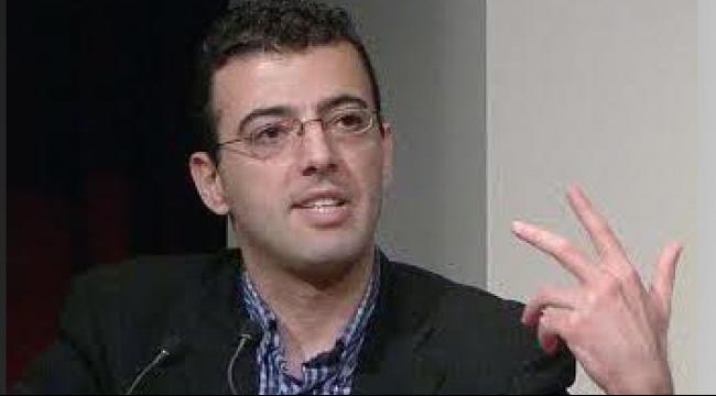 حول الخلاف الاجتماعي/ نمر سلطاني