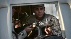 سيناء: إصابة 15 شرطيا بانفجار ومقتل ضابط في بني سويف