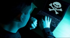 الشرطة الإسرائيلية تحذر المواطنين من هجمة إلكترونية
