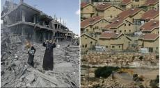 إسرائيل: محكمة لاهاي غير مخولة بالنظر في شكاوى الفلسطينيين