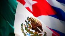 شاهد: المكسيك تسحق كوبا بسداسية في الكأس الذهبية