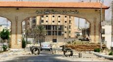 سيناء: مقتل امرأة وأبنائها الأربعة بصاروخ على منزلهم