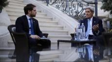 المحادثات النووية في جنيف إلى الفشل؟