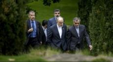 المحادثات النووية: الدول الكبرى تنفي التكهنات... واتفاق حول الأمور الفنيّة