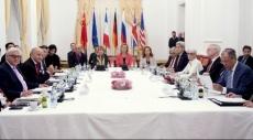 دبلوماسيون: الإعلان عن الاتفاق النووي اليوم!