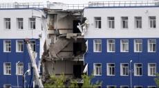 مقتل 23 جنديا روسيا وإصابة 19 آخرين