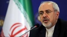 جواد ظريف: المفاوضات النووية لن تنتهي الليلة