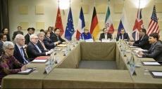 المفاوضات النووية: تقدم فعلي ونقاط صعبة عالقة