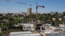 القدس: مخطط بناء تهويدي فوق مقبرة إسلامية تاريخية