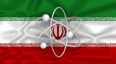 منذ 2003: المحطّات الكبرى في ملف الأزمة النووية الإيرانيّة