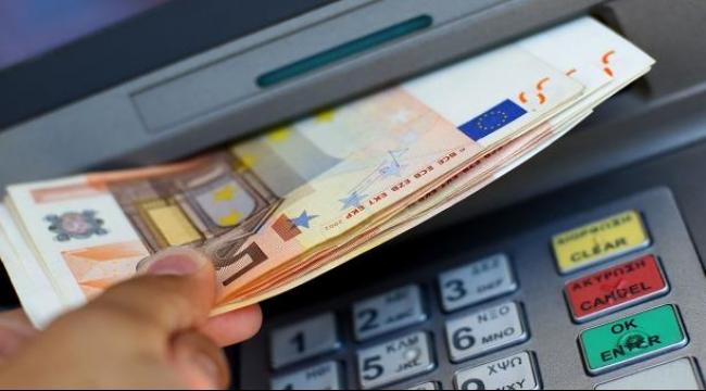 هبوط أسعار اليورو والنفط بعد الاتفاق مع إيران واليونان