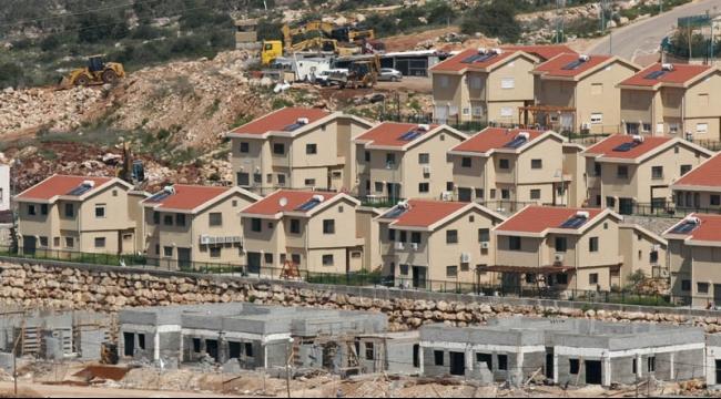 مصدر فلسطيني: اتصالات سرية بين مسؤولين إسرائيليين وفلسطينيين