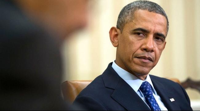 أوباما يلمح إلى زيادة المساعدات العسكرية لإسرائيل