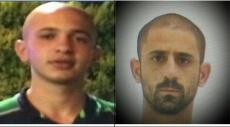 جت: اعتقال 3 مشتبهين بالضلوع في جريمة القتل المزدوج