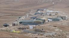 الاحتلال يهدم سوسيا الفلسطينية ويشرعن بناء غير مرخص بمستوطنة